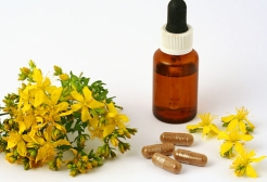 Hypothyroidism Herbal Treatment