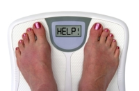 Weight Loss with Hypothyroidism